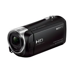 Camcorder SONY HDR-CX405B