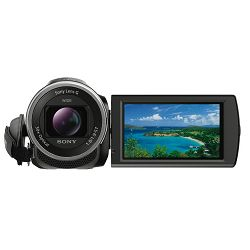 Video kamera SONY HDR-CX625