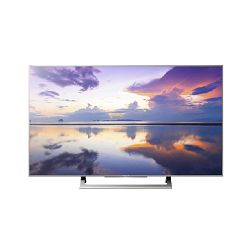 Sony KD-49XD8077, 124cm, UHD, Android, T2/S2