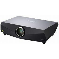 Projektor SONY VPL-FE40