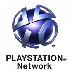 Pre-Paid kartica za PS3