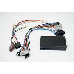 Bluetooth interkonekcija SOT-1007