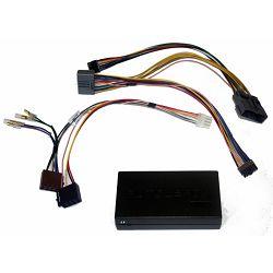 Bluetooth interkonekcija SOT-1008