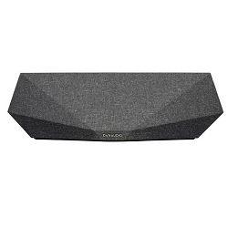 Bežični Hi-Fi zvučnik DYNAUDIO MUSIC 5 dark grey (Bluetooth, Wi-Fi, Airplay, USB)