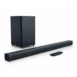 Soundbar JBL Bar 2.1 crni