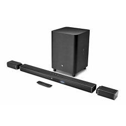 Soundbar JBL Bar 5.1 crni