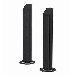 Soundbar MAXELL Split TS1000