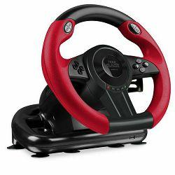 SPEEDLINK TRAILBLAZER Racing - PS4/Xbox one/PS3