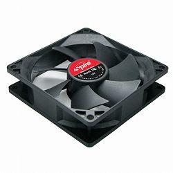 Ventilator za PC SPIRE Case/Pow. 90x90x25, 3 pin,sleeve
