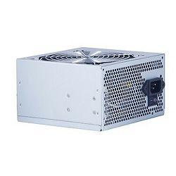 Napajanje SPIRE ATX nap.Pearl 550W, hlad.12cm, kutija