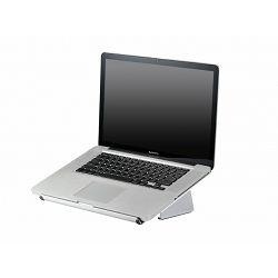 Stalak za laptop SPIRE Vertigo aluminijski