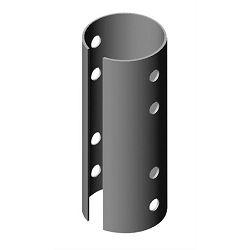 Spojni element za tube VOGELS PFA 9023