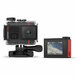 Akcijska kamera GARMIN VIRB ULTRA 30