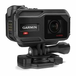 Akcijska kamera GARMIN VIRB XE (GPS, WI-FI)
