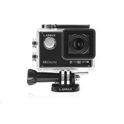 Sportska kamera LAMAX Action X8 Electra