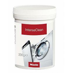 Sredstvo za njegu uređaja MIELE Intense Clean