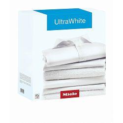 Sredstvo za pranje MIELE praškasto UltraWhite