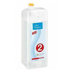 Sredstvo za pranje rublja MIELE Ultraphase 2
