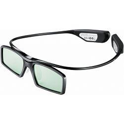 Naočale SAMSUNG SSG-3500CR