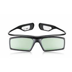3D Naočale SAMSUNG SSG-3550CR (za D, E, i ES modele - 1 kom)