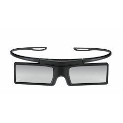 3D Naočale SAMSUNG SSG-4100GB
