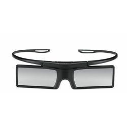 3D Naočale SAMSUNG SSG-P41002