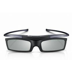3D Naočale SAMSUNG SSG-P51002 (za E, ES i F seriju, 2 kom u paketu)