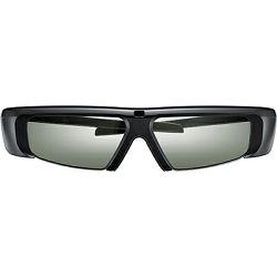 3D Naočale SAMSUNG SSG-S3000GR