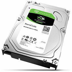 Hard disk SEAGATE HDD Desktop Barracuda Guardian (3.5