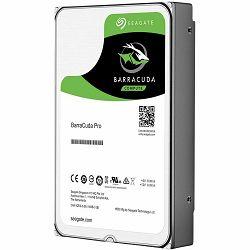 Hard disk SEAGATE HDD Desktop Barracuda PRO Guardian (3.5