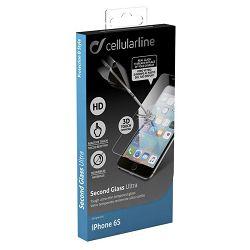 Staklo zaštitno CELLULARLINE za iPHONE 6