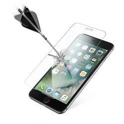 Staklo zaštitno CELLULARLINE za iPHONE 7 PLUS