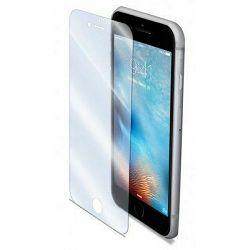 Staklo zaštitno CELLY za iPhone 7 PLUS prozirno