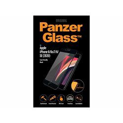 Staklo zaštitno PANZERGLASS za iPHONE 6/6S/7/8/SE 2020