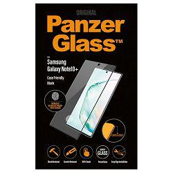 Staklo zaštitno PANZER GLASS za SAMSUNG NOTE 10+ (CF,FP)