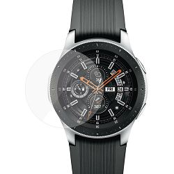 Staklo zaštitno PANZER GLASS za SAMSUNG Galaxy watch 42mm