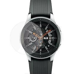 Staklo zaštitno PANZER GLASS za SAMSUNG Galaxy watch 46mm
