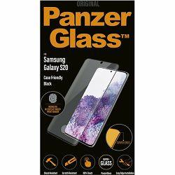 Staklo zaštitno PANZERGLASS za SAMSUNG GALAXY S20
