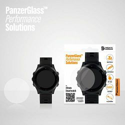 Staklo zaštitno PANZERGLASS za GALAXY WATCH 3 45MM