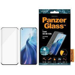 Staklo zaštitno PANZERGLASS za XIAOMI MI 11/11 Ultra CF crno