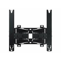 Nagibni nosač za TV SAMSUNG WMN4277SK/XC (za 65-75