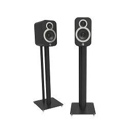 Stalak za zvučnike Q ACCOUSTICS Q3000 crni