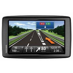 Prijenosna navigacija TOMTOM START60 EUROPE