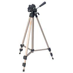 Stativ tripod za foto i video kamere CAMLINK CL-TP1700