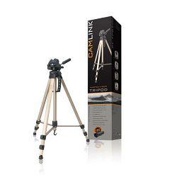 Stativ tripod za foto i video kamere CAMLINK CL-TP2800