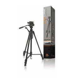 Stativ tripod za foto i video kamere CAMLINK CL-TPPRE20