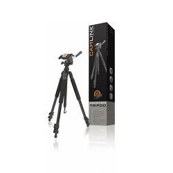 Stativ tripod za foto i video kamere CAMLINK CL-TPPRO24A