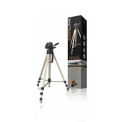 Stativ tripod za foto i video kamere CAMLINK CL-TP2500