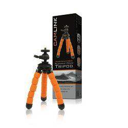 Stativ tripod za foto i video kamere stolni CAMLINK CL-TP240