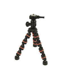 Stativ tripod za foto i video kamere stolni CAMLINK CL-TP130